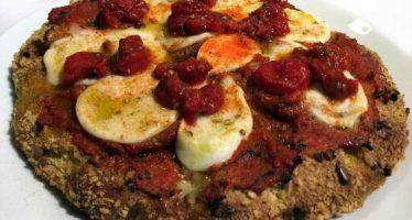 La pizza di Cracco costa 16 euro e non piace ai napoletani