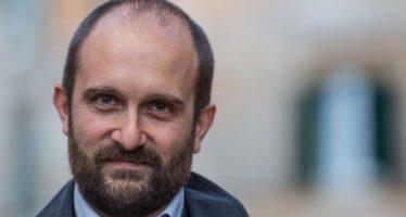 Orfini: Il Pd non farà mai alleanze con il Movimento 5 Stelle