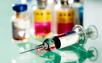 Certificati vaccinali a scuola, prorogati i tempi solo a poche regioni