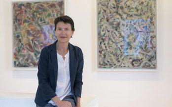 Venezia, 2019 nel segno Peggy Guggenheim