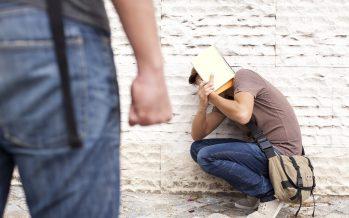 Bullismo: i violenti vogliono la popolarità