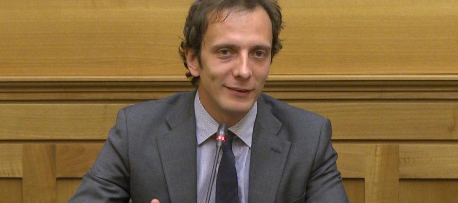 Elezioni Friuli Venezia Giulia, stravince la Lega. Ridimensionato il Movimento 5 Stelle