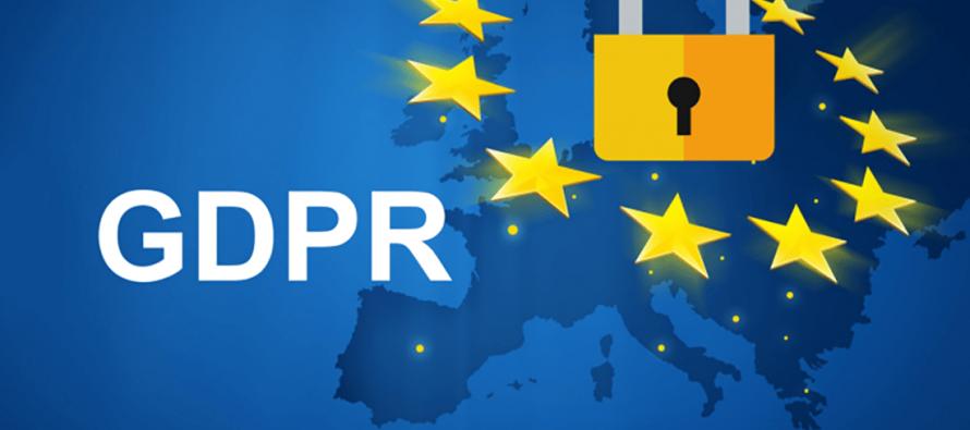 Gdpr – Nuovo regolamento europeo sulla protezione dei dati – Legge integrale