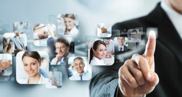 Come trovare lavoro a Padova? Alpha srl, 0495010637, specialista nell'impiego