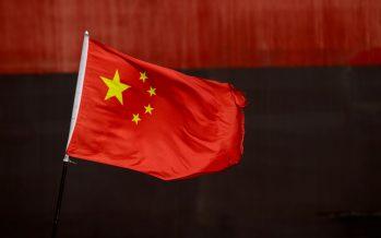 Google ripensa alla Cina. Nuove mosse per BigG
