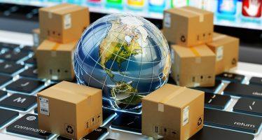 Proteggere i dati di un Ecommerce – Il Backup, responsabilità