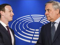 Facebook potrebbe cambiare le regole per la pubblicità elettorale