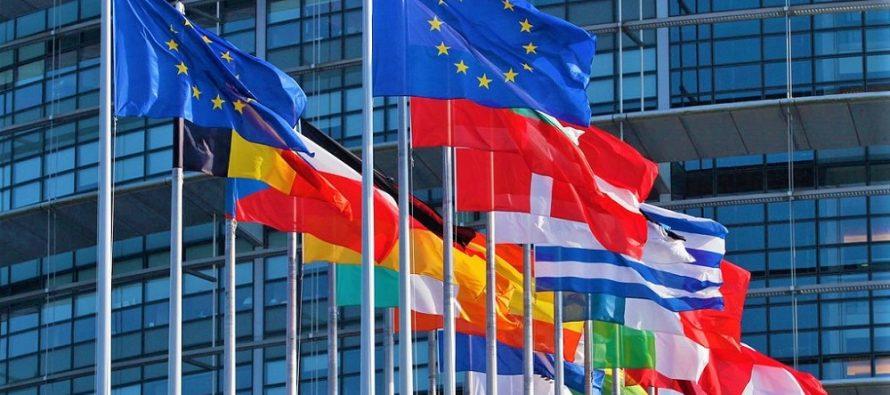 Consiglio europeo del 28 e 29 giugno 2018. Cosa discuterà