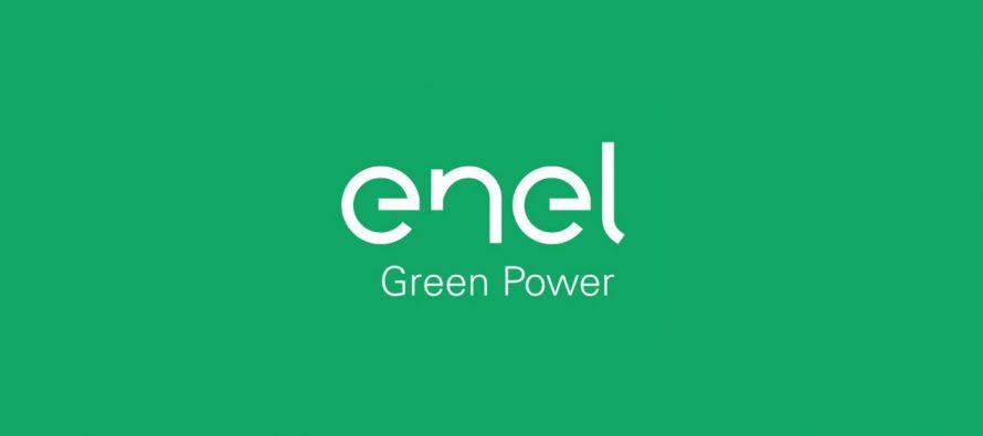 Perù':  Enel Green Power primo produttore di energia rinnovabile nel Paese