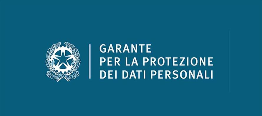 Garante a Wind Tre: basta telemarketing indesiderato