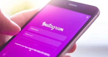 Account pubblici di Instagram presto potranno rimuovere i follower