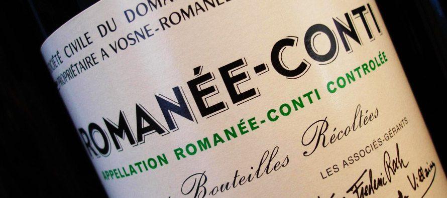 Nicola Lucca: passione per i vini francesi