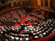 Italia Viva attacca il PD: sono contro la legge Zan