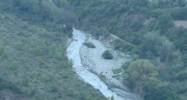 Parco del Pollino: 10 morti, vivi i tre dati per dispersi