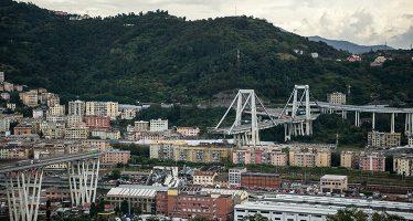 Autostrade per l'Italia pubblica gli allegati della convenzione con lo Stato