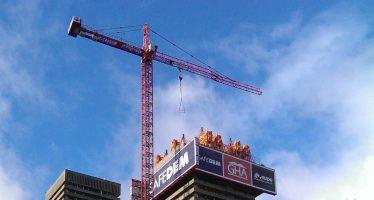 Despe e la demolizione di un edificio di grandi altezze: i fattori chiave