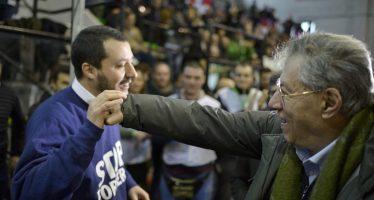 Genova. Confermato sequestro per 49 mln di fondi della Lega