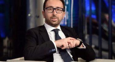 """Anticorruzione, Bonafede alla LUISS: """"Legge Severino, norma coraggiosa che dà impulso alla nostra azione"""""""
