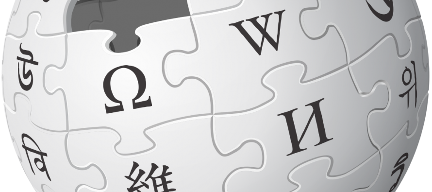 La comunità di Wikipedia in lingua italiana si raduna a Como: dal 16 al 18 novembre la seconda edizione di itWiki