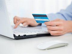PayPlug, il sistema più semplice per incassare i tuoi pagamenti
