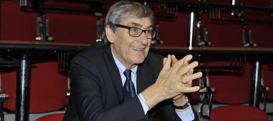 Lazio in lutto: è morto Felice Pulici