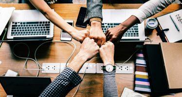 Come creare contatti con WordPress