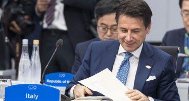 Crisi d'impresa e insolvenza: via libera al nuovo Codice