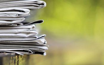 Perché è giusto togliere i finanziamenti ai giornali. Di Maio, la Rai e l'informazione