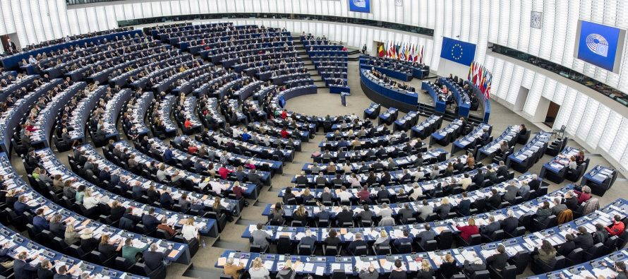 DECRETO LEGISLATIVO 20 febbraio 2019, n. 15 Attuazione della direttiva (UE) 2015/2436 del Parlamento europeo