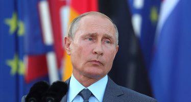 Vladimir Putin: la Russia schiererà nuovi missili solo se lo faranno gli Usa
