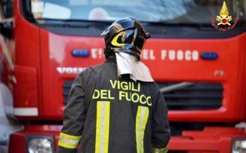 DECRETO LEGISLATIVO 6 ottobre 2018, n. 127 Funzioni e i compiti del Corpo nazionale dei vigili del fuoco