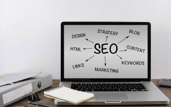 Nozioni di base SEO: elementi essenziali di cui hai bisogno per ottimizzare il tuo sito