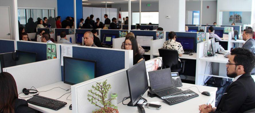Insediato al MiSE il tavolo sul settore dei Call Center