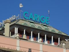 Carige. Si all'aumento di capitale