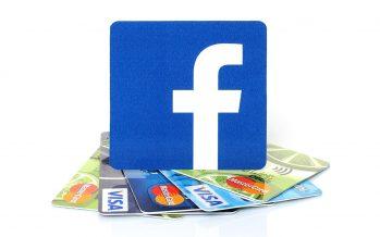 Facebook prova gli annunci nei risultati di ricerca. Cosa significa?