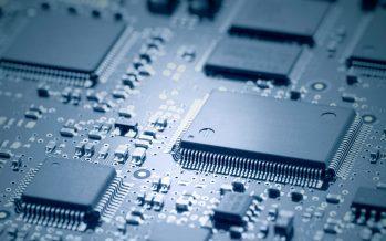 Intelligenza artificiale e blockchain: selezionati gli esperti