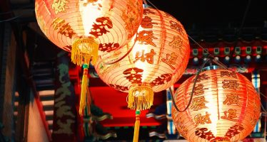 Dieci tendenze del mercato consumer cinese