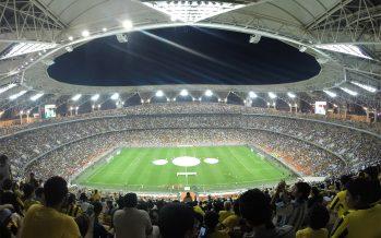 Supercoppa italiana Juve-Milan a Gedda, donne solo in settori riservati alle famiglie