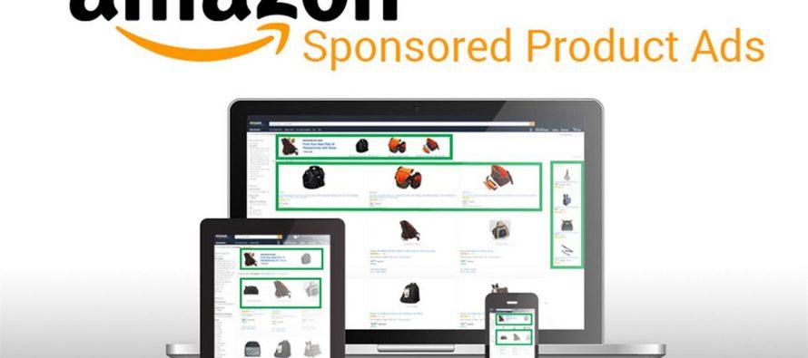 La guida completa per la pubblicità su Amazon