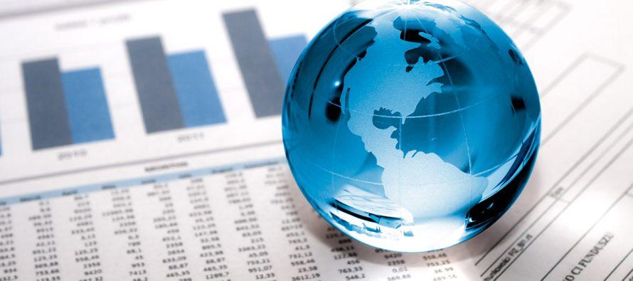 Commercio UE-Giappone: cinque cose sul più grande affare del mondo