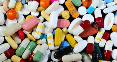 La droga invisibile che non viene rilevata