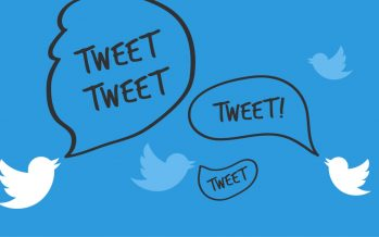 Come scrivere tweet efficaci per avere più follower e reazioni