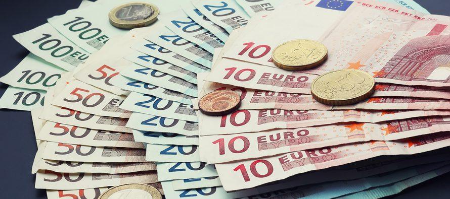 Fisco: Per le Partite Iva lunedì nero da 26,9 mld