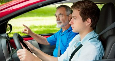 Corte Ue: le lezioni di guida  non sono esentate dall'Iva