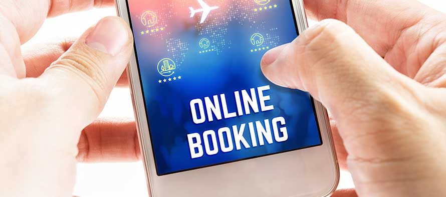 Migliori plugin per WordPress per Booking Hotel