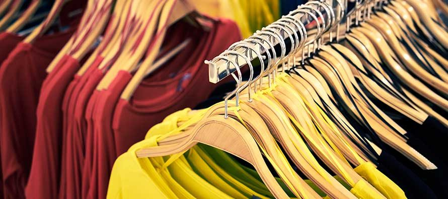 4 tecniche di merchandising per aumentare i profitti