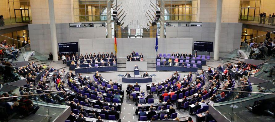Germania: Bds, movimento anti Israele è antisemita