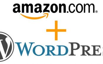 Come integrare WordPress con Amazon