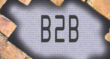 Perché i marchi B2B devono investire nel brand marketing