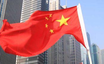 La Cina vuole il monopolio del litio